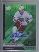 Rookie Gems - Steven Stamkos #/10