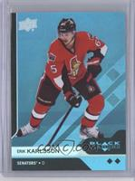 Erik Karlsson #1/1