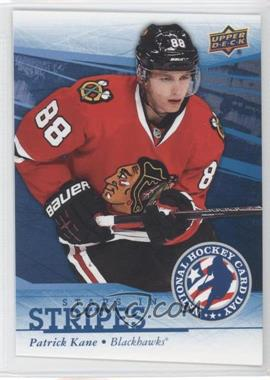 2013-14 Upper Deck National Hockey Card Day - American #NHCD 13 - Patrick Kane