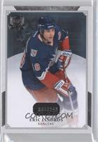 Eric Lindros #/249