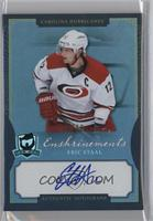 Eric Staal #/60