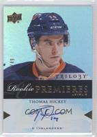 Thomas Hickey /49