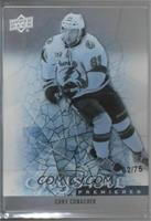 Cory Conacher [Noted] #/75