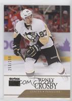 Sidney Crosby /299