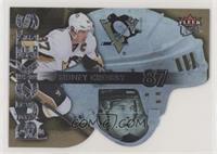 Sidney Crosby [EXtoNM]