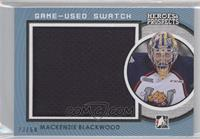 Mackenzie Blackwood /60