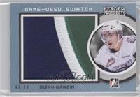 Glenn Gawdin /20