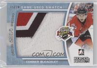 Conner Bleackley #15/20