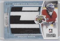 Spencer Martin /20