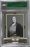 Lady Byng [Uncirculated] #36/50