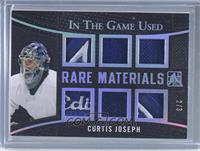 Curtis Joseph #2/3