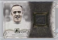 King Clancy #3/5