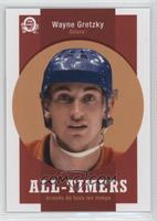 All-Timers - Wayne Gretzky