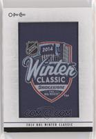 Winter Classic 2013-14 [EX to NM]