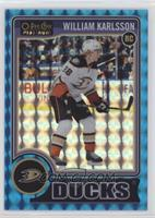 William Karlsson #/65