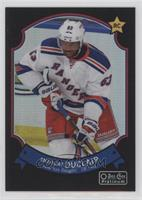 Anthony Duclair #/100