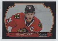 Jonathan Toews #/100