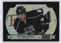 Drew Doughty #/100