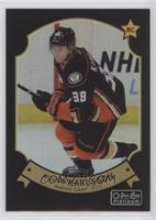 William Karlsson #/100