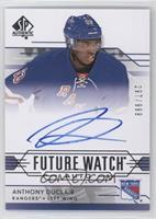 Anthony Duclair #/999