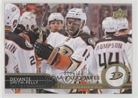 Devante Smith-Pelly #/100