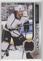 Drew Doughty (LA Kings)