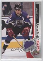 Paul Coffey [EX to NM]