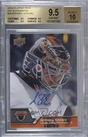 Anthony Stolarz [BGS 9.5 GEM MINT]