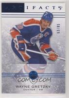 Wayne Gretzky /85