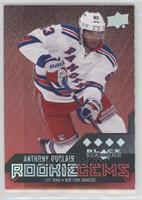 Anthony Duclair #/150