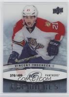 Vincent Trocheck #/499