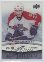 Vincent Trocheck /499