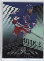 Anthony Duclair #/199