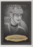 Wayne Gretzky #/50