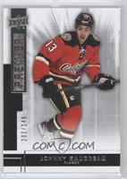 Johnny Gaudreau /249