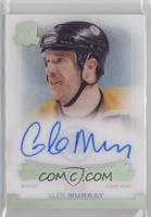Glen Murray /99
