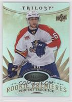 Level 1 Rookie Premieres - Vincent Trocheck #/799