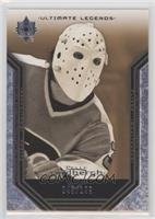 Legends - Pelle Lindbergh #/199