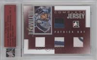 Patrick Roy /1 [ENCASED]