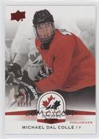 Michael Dal Colle /99