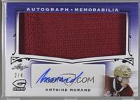 Antoine Morand /4
