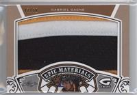 Gabriel Gagne [Noted] #/50