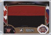 Nathan Bastian /45