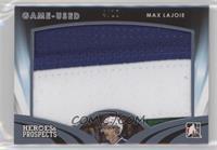 Max Lajoie /10