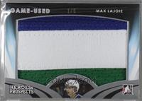 Max Lajoie [NoneNoted] #/5