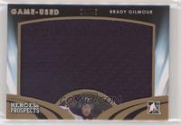 Brady Gilmour /45