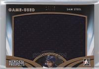 Sam Steel #/45