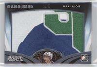 Max Lajoie /3