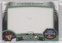 Alexander Nylander #/25