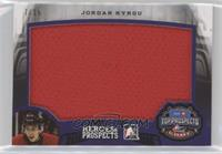 Jordan Kyrou /15